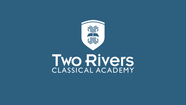 Two Rivers Classical Academy