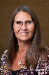 Jodi Wabshaw